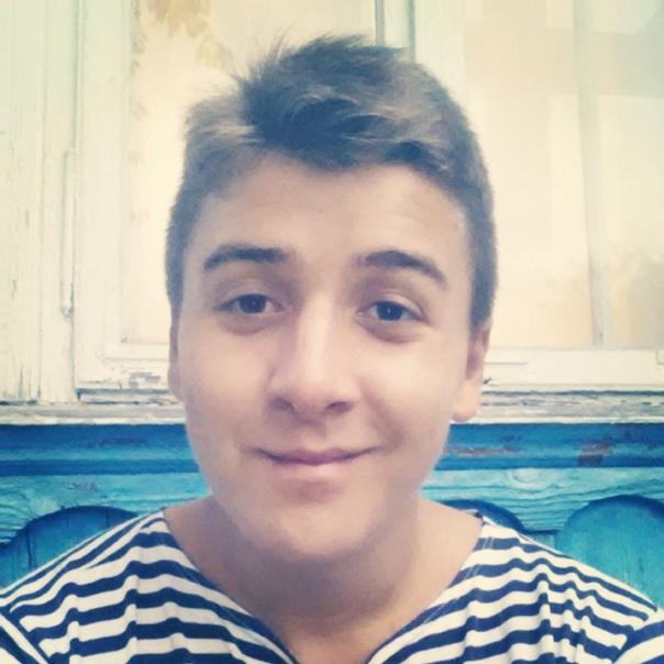 Юра Блажевський, 24 года, Черновцы, Украина