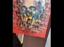 GETSLOWER X SHU.NAME The Life Of Pablo 2021 REMIX prod. by Pretty Scream