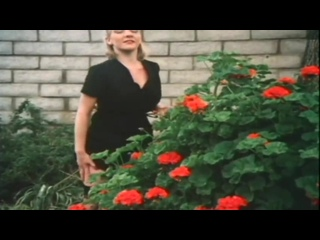Little French Maid (1981) Ретро,винтаж,классика,секс,эротика,фильм про любовь.