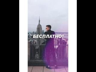 Vídeo de Кирилл Крячко