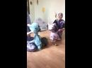 Live Домашний Детский Сад Мультик в Красном Селе