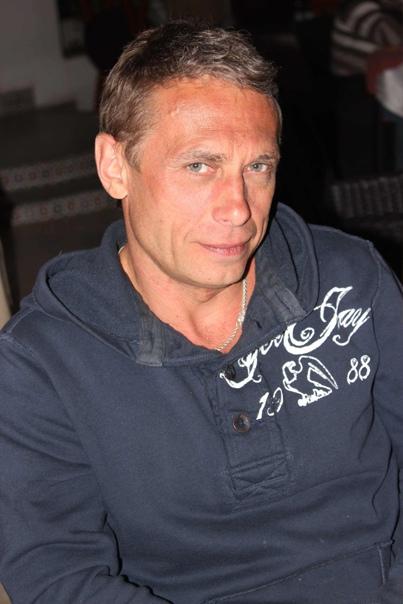 Александр Макаркин, Ревда, Россия