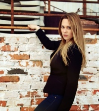 Каролина Завидова фото №13