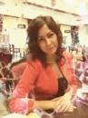 Dina Smirnova фотография #45