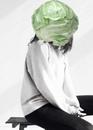 Личный фотоальбом Анастасии Цибизовой