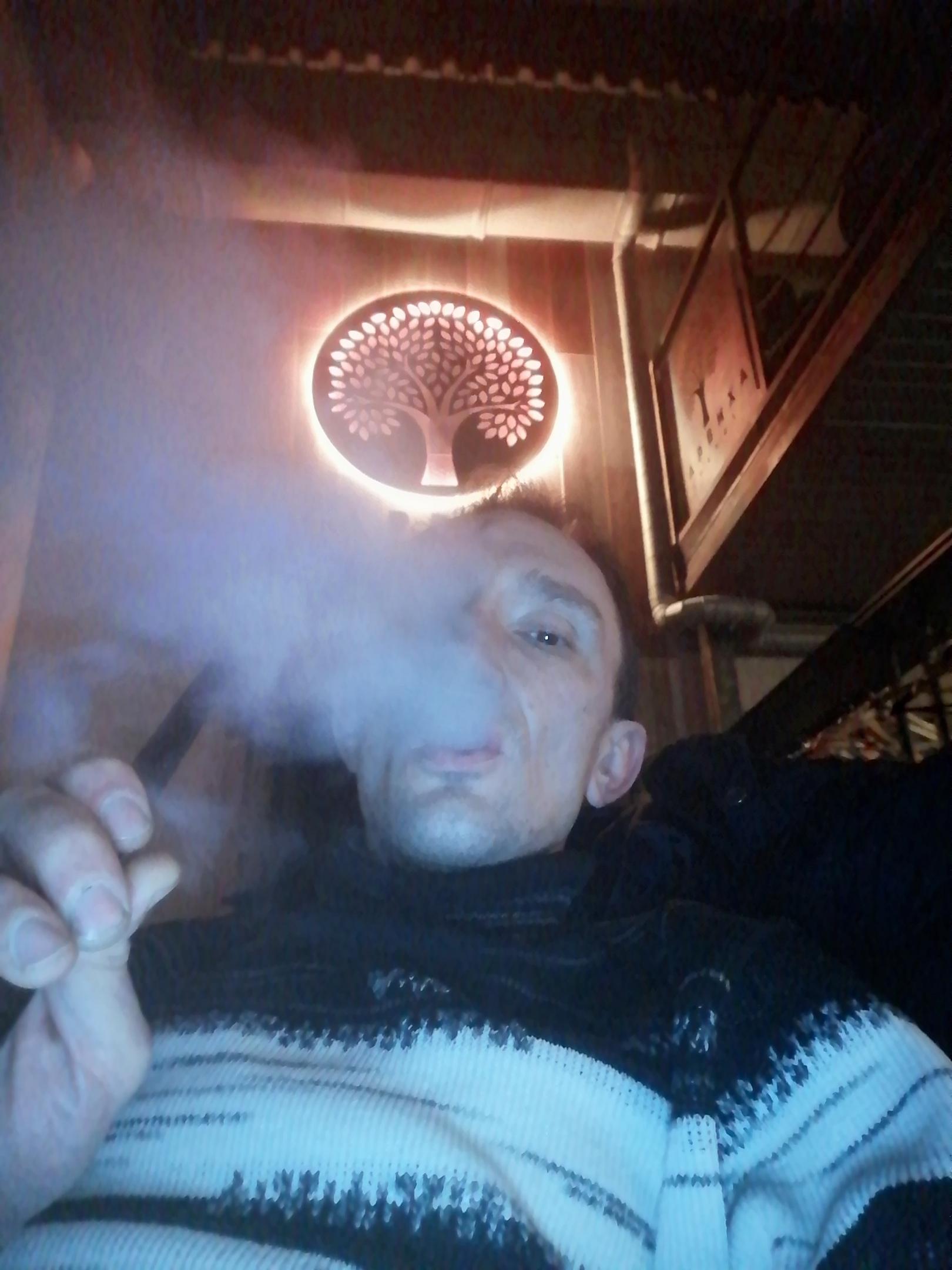 Олег, 38, Shchekino