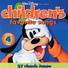 Larry groce disneyland children s sing along chorus