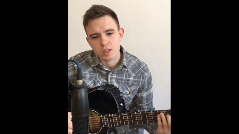 Видео от Обучение гитаре ТЮМЕНЬ