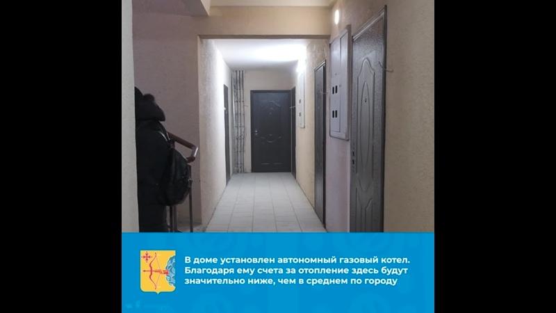 Строительство дома в Слободском