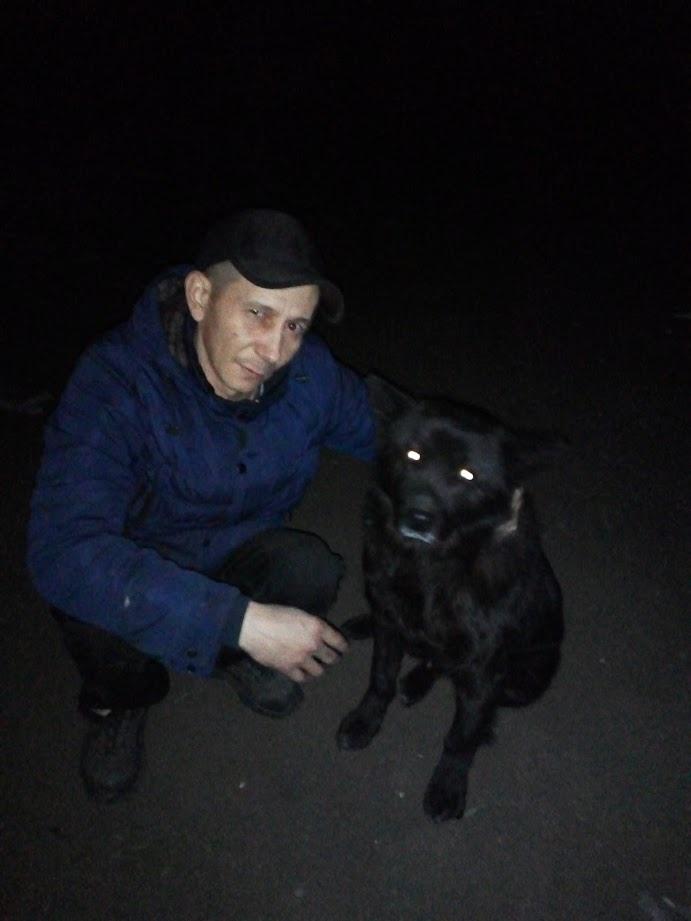Андрей, 37, Chernyshevsk