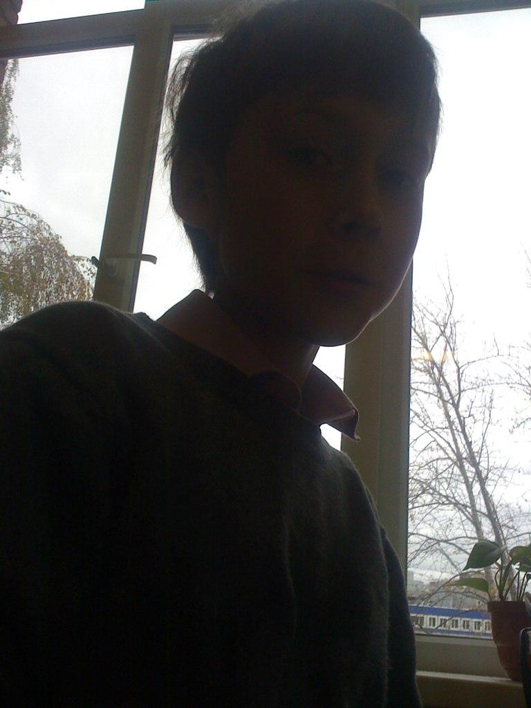 фото из альбома Андрея Дорожкина №10