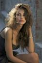 Персональный фотоальбом Helena Salvatore