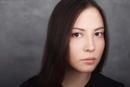 Ольга Алифанова фотография #39