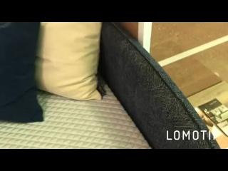 Видео от СОНУМ. Эстетика сна. Матрасы, Кровати, Мурманск