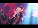 Ани Лорак - Твоей любимой digital-шоу Жара LITE, эфир от 20-12-2020