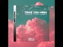 Nbdy Knws - Take You High
