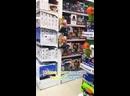 Игрушкино- обзор магазина 😍