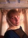 Личный фотоальбом Катюши Швед