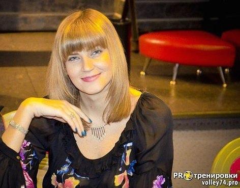 фото из альбома Елены Литвы №15
