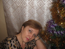 Фотоальбом Людмилы Югановой