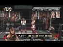 DDT Live! Maji Manji 15 28.08.2018