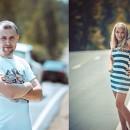 Личный фотоальбом Ксении Сысоевой