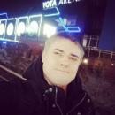 Сивко Костя   Киев   16