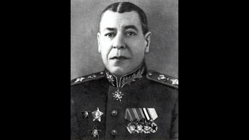 Маршалы Сталина Маршалы Победы Борис Михайлович Шапошников