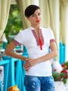 Ольга Козобаль, Львов, Украина