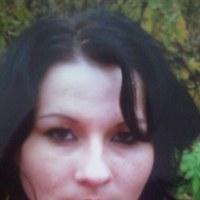 Фотография анкеты Танюшки Олишевской ВКонтакте