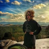Дмитрий Макрушин фото №46