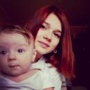 Персональный фотоальбом Валентины Ельшанской