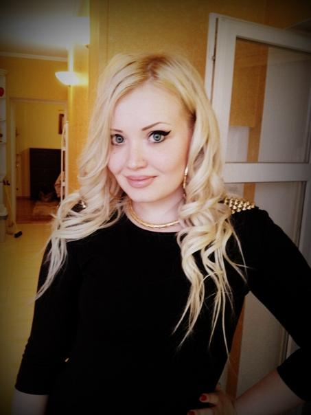 Anastasia Aramouni (bhebak_ana_kttir)