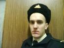 Персональный фотоальбом Артёма Полякова