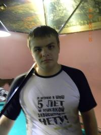 Павел Григорьев фото №33
