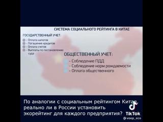Vídeo de Елена Палий Риэлтор Екатеринбург