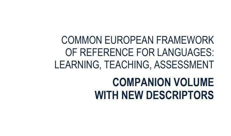 http://urokangl.ru/wp-content/uploads/2020/11/CEFR-Companion-Volume-with-new-descriptors-2018.docx.pdf