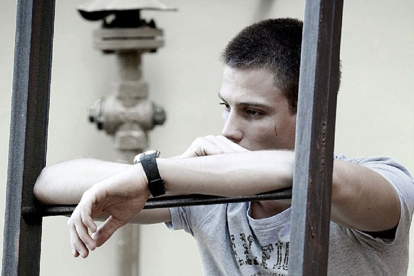 Матвей Эссен, 36 лет, Черкассы, Украина