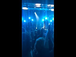 Видео от Katerina Koroleva