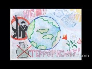ДК им. Курчатова Волгодонск kullanıcısından video
