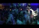 Видео от 12 отряд, 3 смена 2021