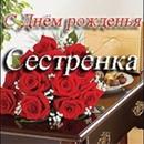 Личный фотоальбом Виолетты Тарасовой