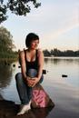 Фотоальбом Марии Колесниковой