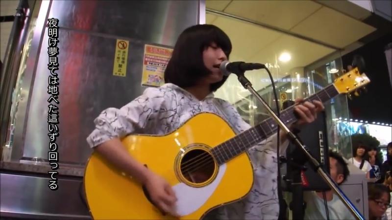 OST Загадочные истории Рампо Игра Лапласа ED вариант 2