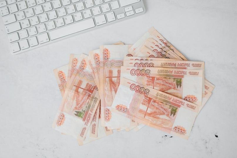 Главу Петро-Славянки оштрафовали на 20 тыс. рублей за праздники за счет бюджетных денег  Суд оштрафовал главу... Санкт-Петербург