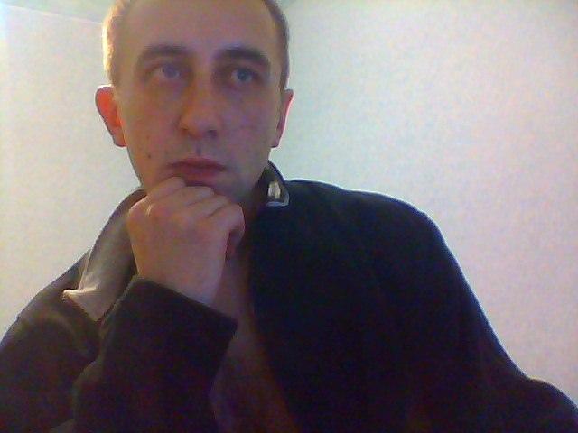 фото из альбома Владимира Розанова №10