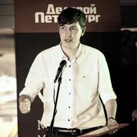 Личная фотография Александра Павлова ВКонтакте
