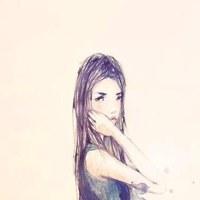 Фотография профиля Кати Рябовой ВКонтакте