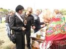 Фотоальбом Людмілы Мазур
