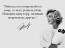 Фотоальбом Елены Долгушевой